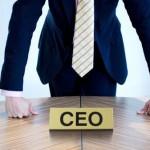 O Caminho para se tornar CEO de grandes empresas