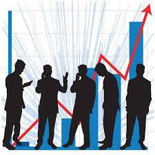 País termina ano com emprego em alta apesar da crise externa